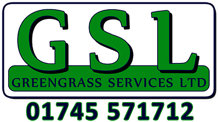 Green Grass Services