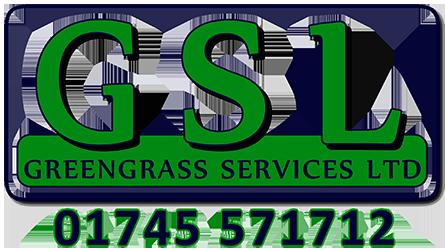 Green Grass Services